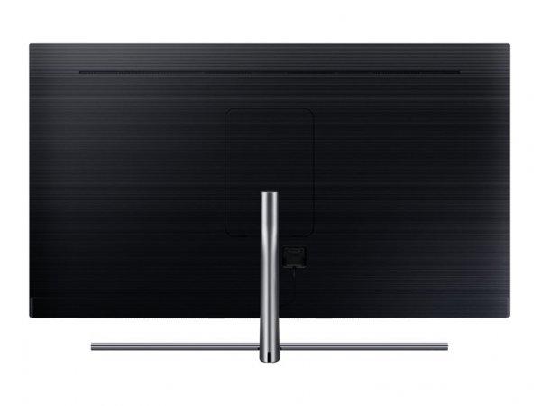 QLED телевизор Samsung QE65Q7FNAU (2018 год)