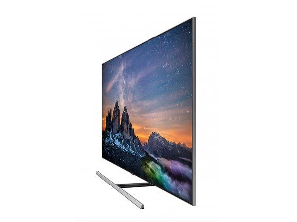 QLED телевизор Samsung QE65Q80RAU