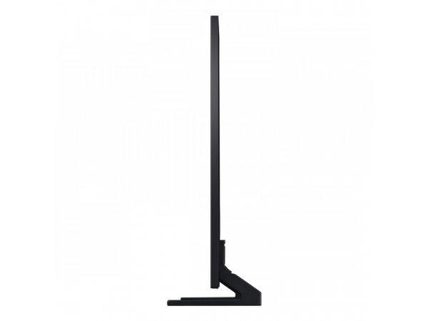 QLED телевизор Samsung QE65Q900R