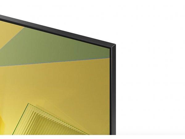 QLED телевизор Samsung QE65Q90TAU