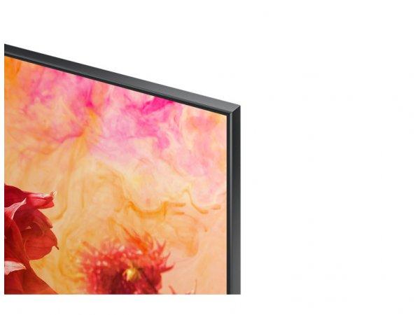 QLED телевизор Samsung QE65Q9FNAU (2018 год)