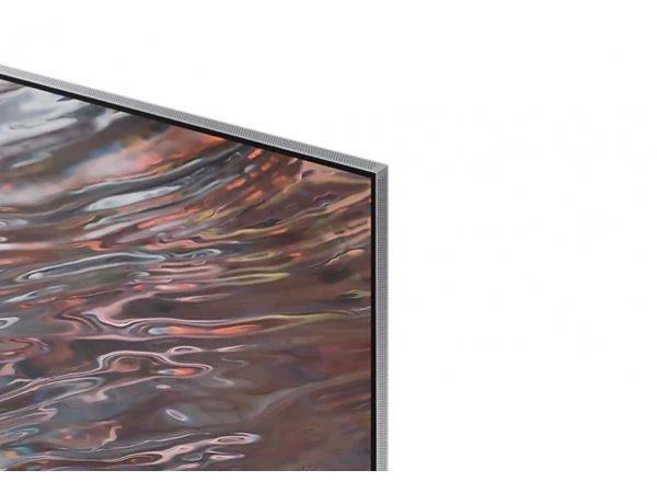 QLED телевизор Samsung QE65QN800AUX