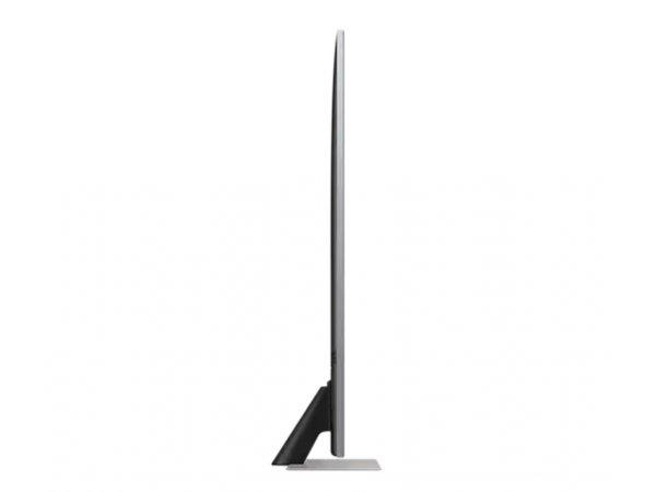 QLED телевизор Samsung QE65QN85AAUX