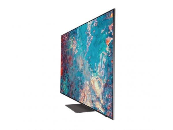 Neo QLED телевизор Samsung QE65QN87AAUX