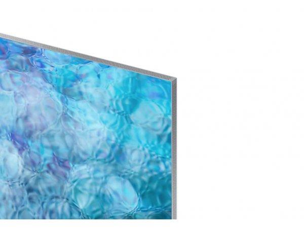 Neo QLED телевизор Samsung QE65QN900AUX