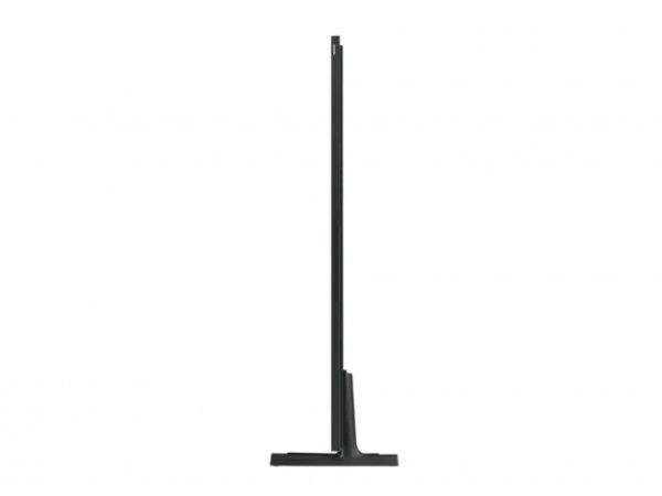QLED телевизор Samsung QE75LS03AAUX