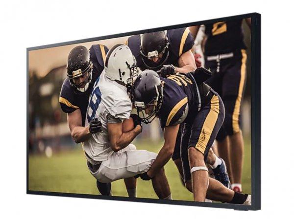 QLED телевизор Samsung QE75LST7TAUX