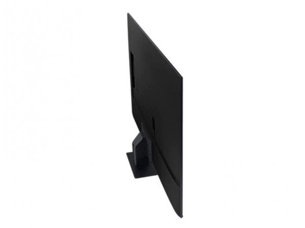 QLED телевизор Samsung QE75Q70AAUX