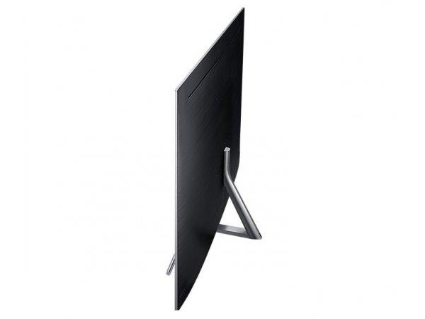 QLED телевизор Samsung QE75Q7FNAU (2018 год)