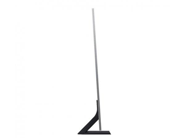 QLED телевизор 8K Ultra HD Samsung QE75Q900TSU