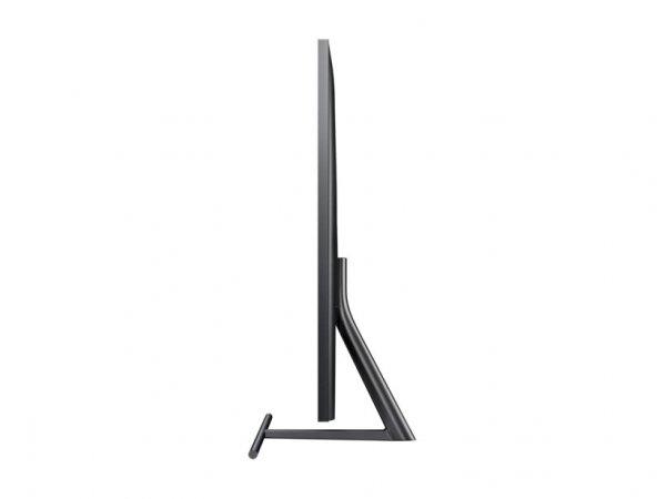 QLED телевизор Samsung QE75Q9FNA