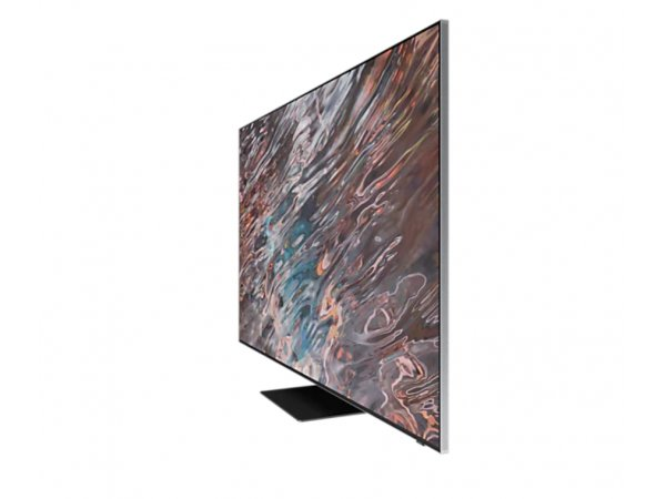 Neo QLED телевизор Samsung QE75QN800AUX