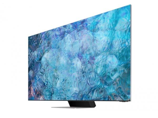 Neo QLED телевизор Samsung QE75QN900AUX