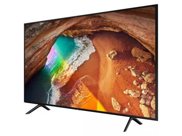QLED телевизор Samsung QE82Q60RAR