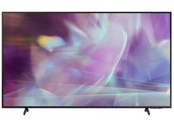 QLED телевизор Samsung QE85Q60AAUX