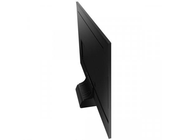 QLED телевизор Samsung QE85Q800TAU