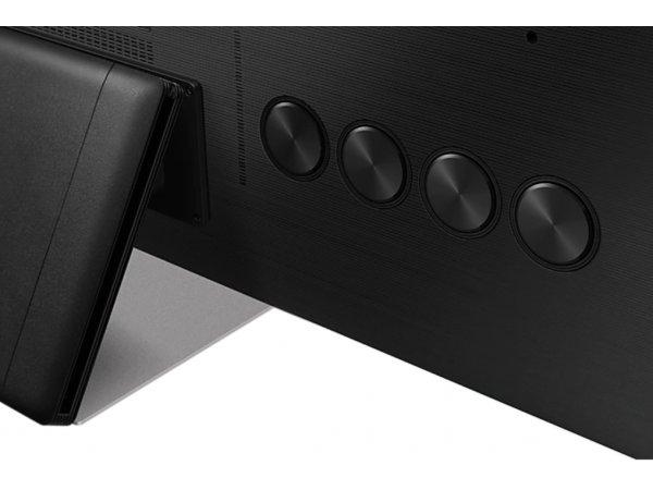 QLED телевизор Samsung QE85QN900AUX