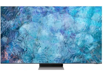 Neo QLED телевизор Samsung QE85QN900AUX