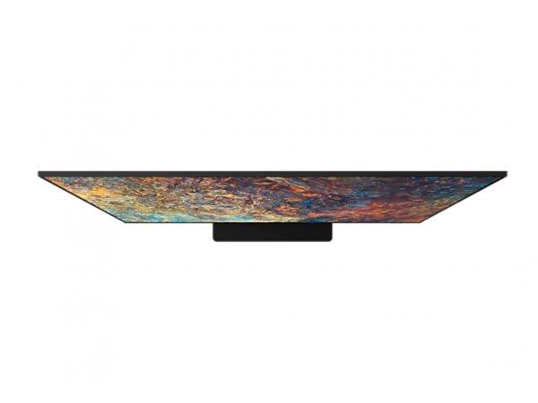 QLED телевизор Samsung QE85QN90AAUX