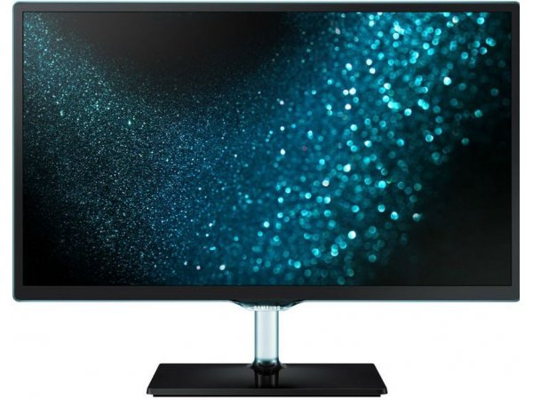 LED телевизор Samsung T27H395SI