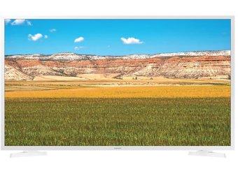 LED телевизор Samsung UE32T4510AU