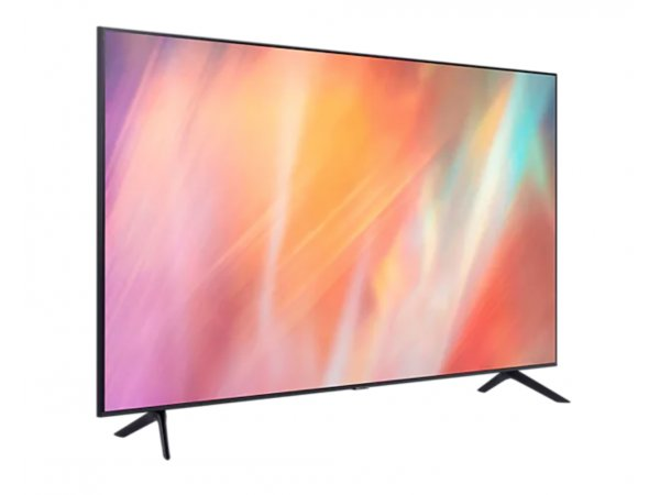 LED телевизор 4K Ultra HD Samsung UE43AU7140U