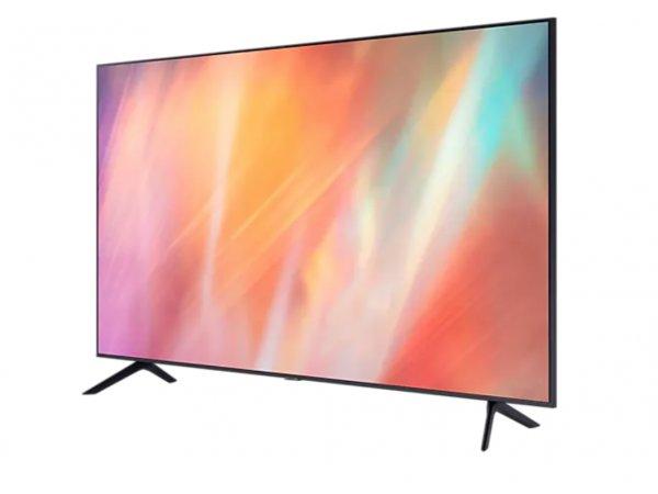 LED телевизор 4K Ultra HD Samsung UE43AU7160UX