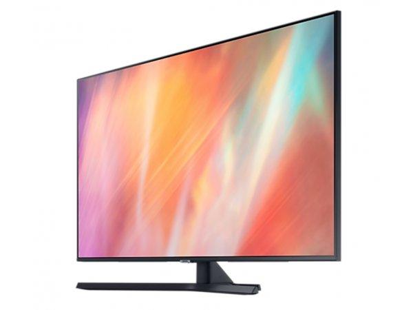 LED телевизор 4K Ultra HD Samsung UE43AU7560UX