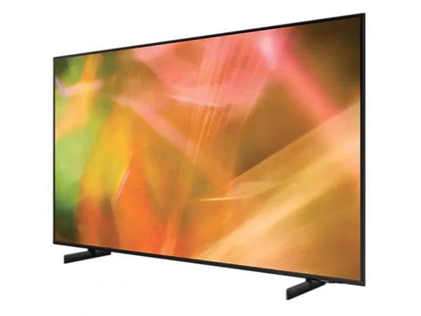 LED телевизор 4K Ultra HD Samsung UE43AU8000UX