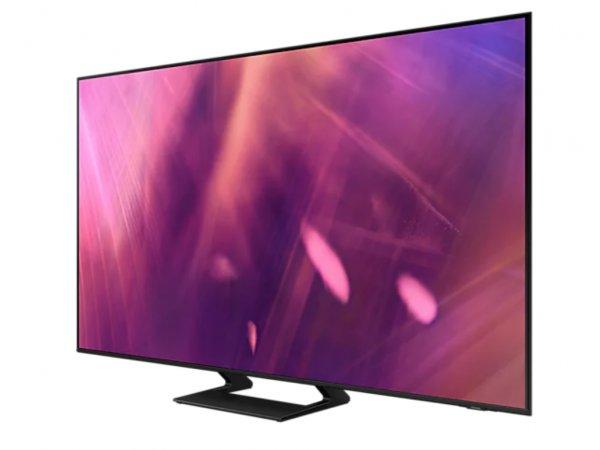 LED телевизор 4K Ultra HD Samsung UE43AU9000UX