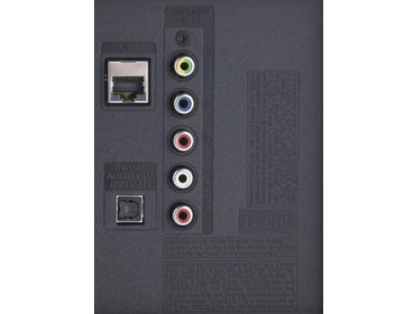 LED телевизор Samsung UE43J5202AU