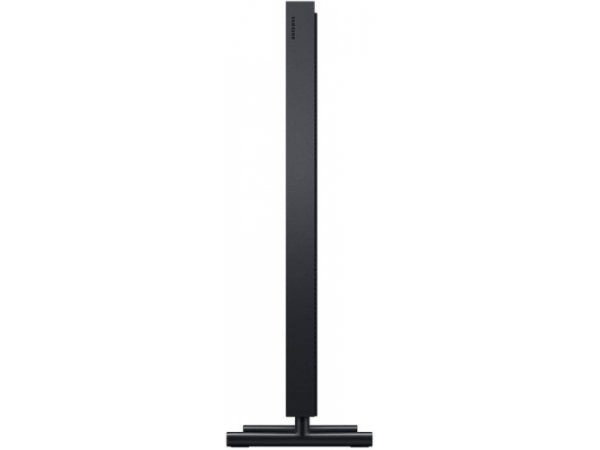 LED телевизор 4K Ultra HD Samsung UE43LS03