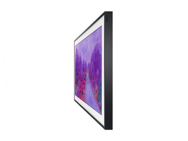 LED телевизор 4K Ultra HD Samsung UE43LS03NAU