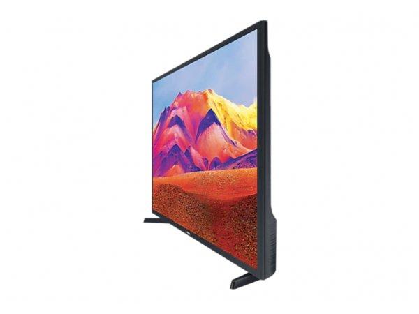 LED телевизор Samsung UE43T5202AU