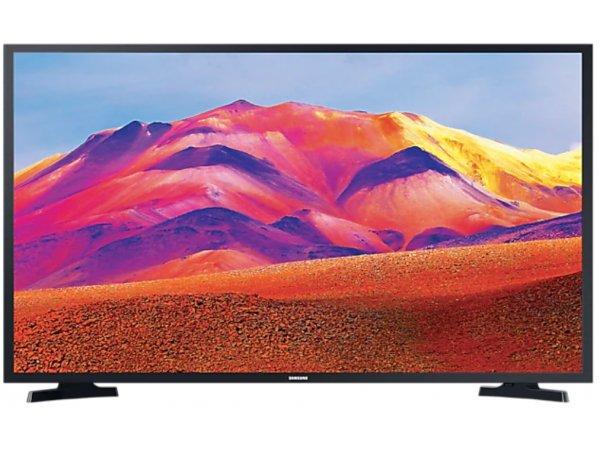 LED телевизор Samsung UE43T5370AU
