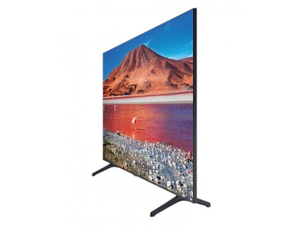 LED телевизор 4K Ultra HD Samsung UE43TU7140U