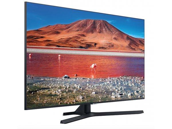 LED телевизор 4K Ultra HD Samsung UE43TU7500U