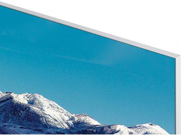 LED телевизор 4K Ultra HD Samsung UE43TU8510U