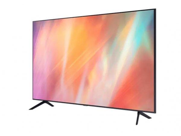 LED телевизор 4K Ultra HD Samsung UE50AU7170UX