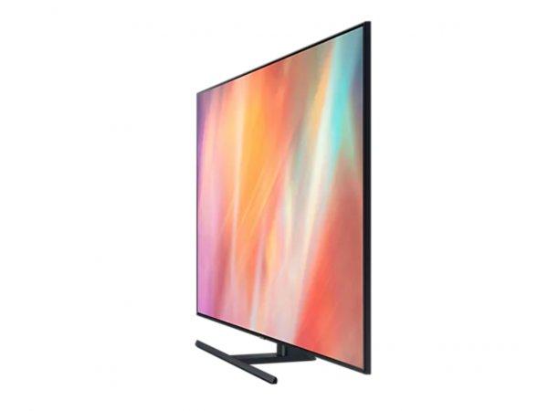 LED телевизор 4K Ultra HD Samsung UE50AU7500UX