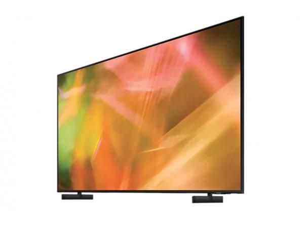 LED телевизор 4K Ultra HD Samsung UE50AU8000UX