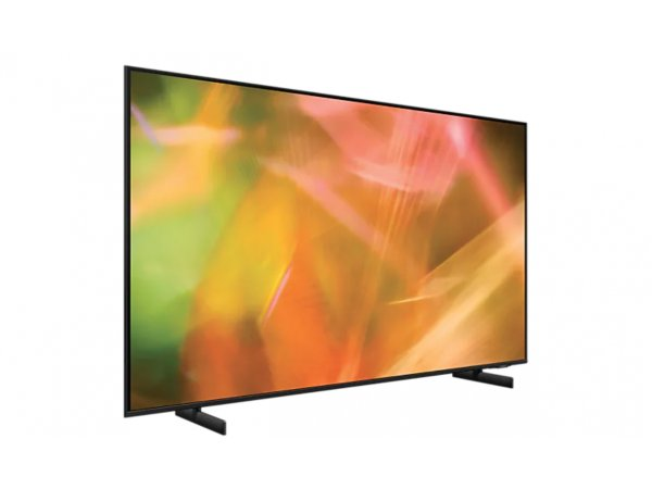 LED телевизор 4K Ultra HD Samsung UE50AU8040UX