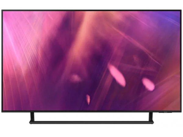 LED телевизор 4K Ultra HD Samsung UE50AU9000UX