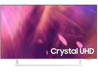 LED телевизор 4K Ultra HD Samsung UE50AU9010UX