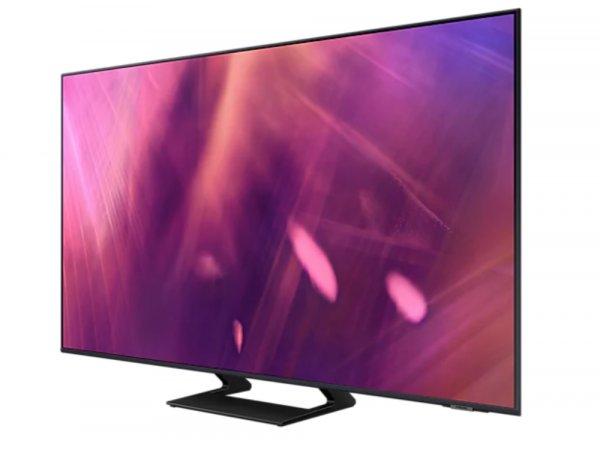 LED телевизор 4K Ultra HD Samsung UE50AU9070UX