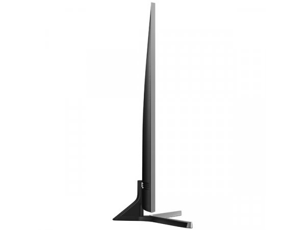 LED телевизор  4K Ultra HD Samsung UE50NU7470U