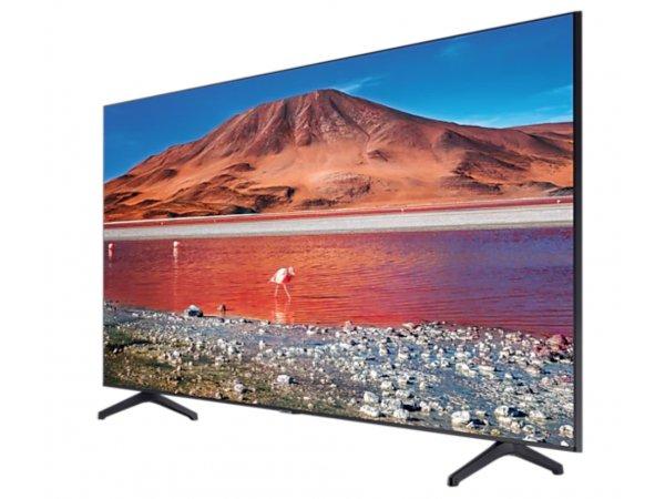 LED телевизор 4K Ultra HD Samsung UE50TU7140U