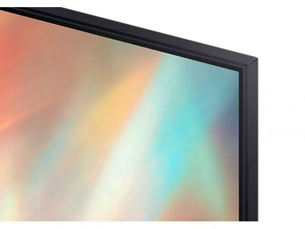 LED телевизор 4K Ultra HD Samsung UE55AU7170UX