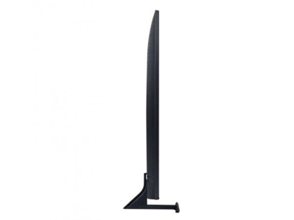 LED телевизор 4K Ultra HD Samsung UE55AU7500UX