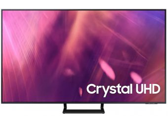 LED телевизор 4K Ultra HD Samsung UE55AU9070UX